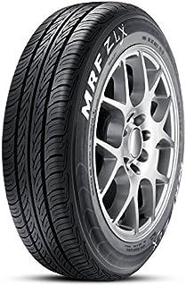 MRF ZLX 175/65 R14 82H Tubeless Car Tyre