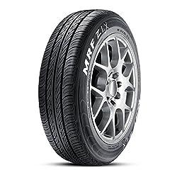 MRF ZLX 165/65 R14 79H Tubeless Car Tyre,MRF,MRF-ZLX