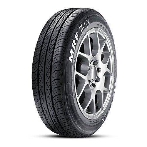 MRF ZLX 165/65 R14 79H Tubeless Car Tyre