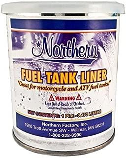 Motorcycle Fuel Tank Repair Kit Gas Tank Repair Kit