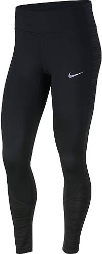Nike Racer Collant Chaud pour Femme