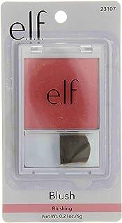 Ja Cosmetics Blush With Brush, Blushing, 0.21 Ounce