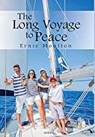 The Long Voyage to Peace