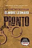 Pronto: A Novel (Raylan Givens Book 1)