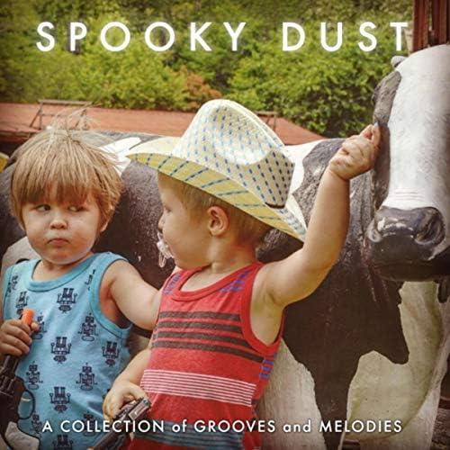 Spooky Dust