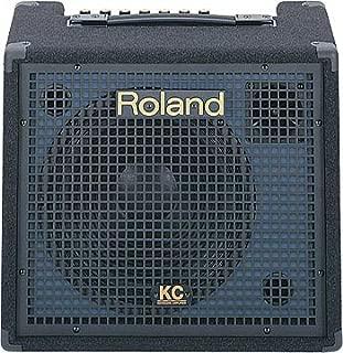 Roland KC-150 4-Ch Mixing Keyboard Amplifier