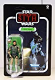 Star Wars Revenge of the Sith Vintage Collection 2011 AT-RT Driver Action Figure