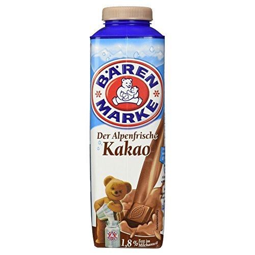 Bärenmarke H-Kakao, 500 ml