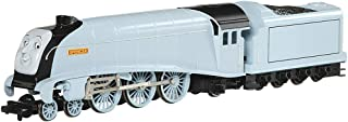Bachmann Trains Thomas And Friends - Spencer Engine With Moving Eyes