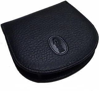 474 コインケース ボックス型 レディース メンズ 牛革製小銭入(財布)