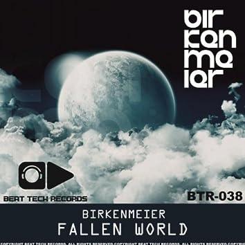 Fallen World