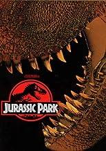Jurassic Park dt./OV