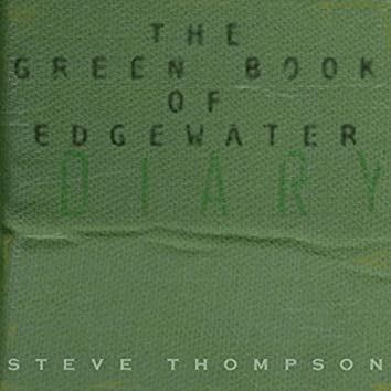 The Green Book of Edgewater