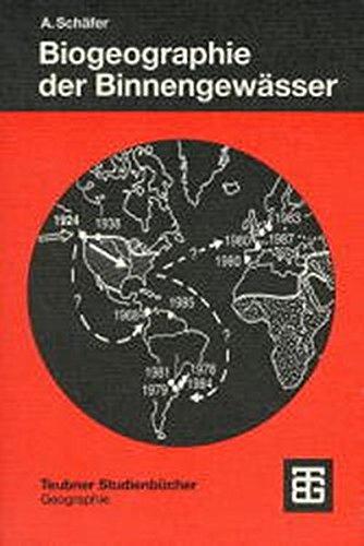 Limnisch Lexikon Der Geographie