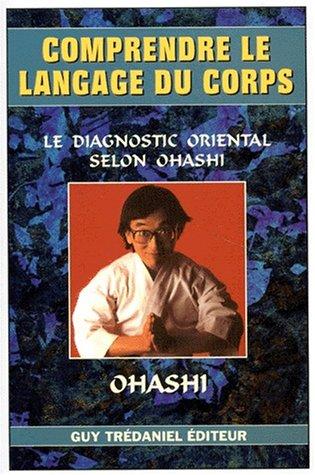 estimation pour le livre Comprendre le langage du corps : Le Diagnostic...
