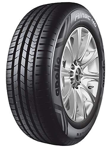 Apollo Alnac 4G 195/55 R15 85H Tubeless Car Tyre