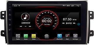 Suchergebnis Auf Für Tablet Auto Navigation Navigation Gps Zubehör Elektronik Foto