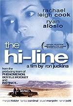 Best hi line movie Reviews