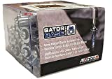 Alliance Gator Base Screws for Gator Edge to Gator Base