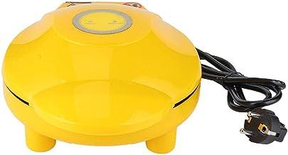 Machine à gâteau, dessin animé mignon fabricant de gâteau électrique tasse gâteau Machine moule petit déjeuner bricolage p...