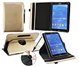Emartbuy® Odys Wintab Gen 8 Tablet PC 8