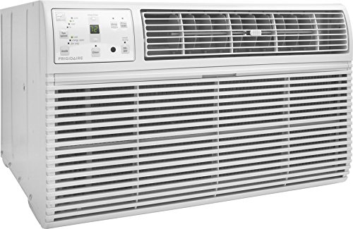 what is the best 8 000 btu air conditioners 2020