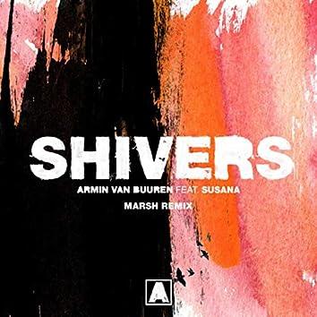Shivers (Marsh Remix)