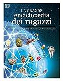 La grande enciclopedia dei ragazzi