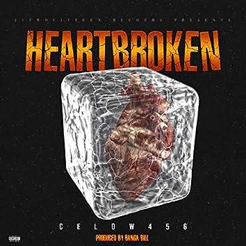 Heart Broken