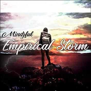 Empirical Storm