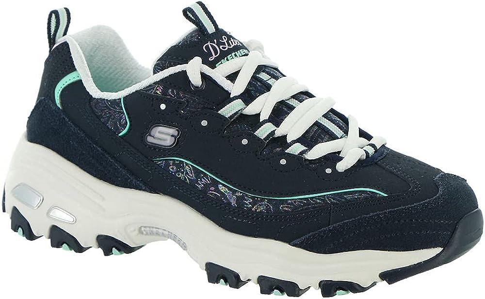 Skechers Women's 40%OFFの激安セール Athleisure Sneaker 驚きの値段で