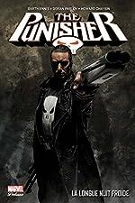 Punisher deluxe T06 de Garth Ennis