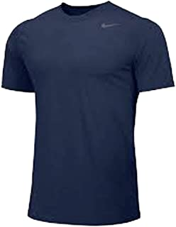 Nike Men's Legend Dri-Fit Shirt nk727982 419