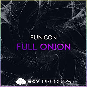 Full Onion