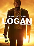Logan - The Wolverine [dt./OV]
