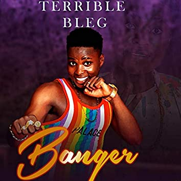 Banger (Remastered)