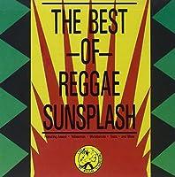 Best of Reggae Sunsplash