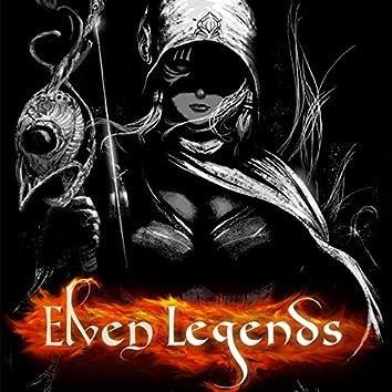 Elven Legends