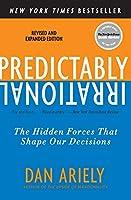Predictibly Irrational