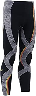 Best revolution tights cw x Reviews