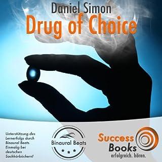 Drug of Choice Titelbild