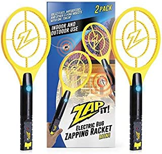Best greatever bug zapper Reviews