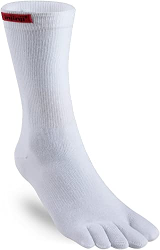 Mens Athletic Low Cut Ankle Sock Green Sun Bear Relax Short Breathable Sock