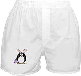 49a0f950 Amazon.com: Holiday & Seasonal - Boxers / Underwear: Clothing, Shoes ...