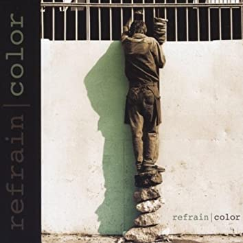 Refrain Color