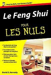 guide du feng shui pour r agencer son int rieur comme un cocon protecteur. Black Bedroom Furniture Sets. Home Design Ideas