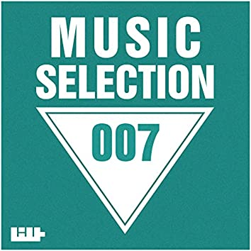 Music Selection, Vol. 7