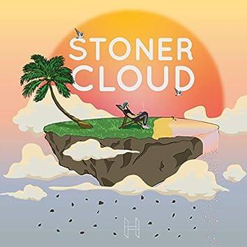 Stoner Cloud