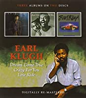 Living Inside Your Love/Magic In Your Eyes by Earl Klugh (2011-02-15)