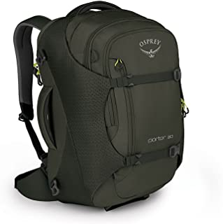 Best osprey carry on size backpack Reviews
